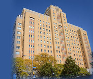 University of pittsburgh school of pharmacy pgy 2 for 3501 terrace st pittsburgh pa 15213